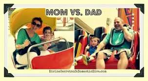 mom vs dad essay  mom vs dad essay mom vs dad essay