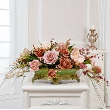 the office ornaments. Plain The The Office Ornaments Get Quotations  Finished Artificial Flowers Suit  Conference Table Magnolia Floral Ornaments Inside The Office Ornaments C