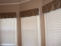 Living Room Curtains And Valances Curtain Valance Ideas Living Room Lilalice For Living Room Valance