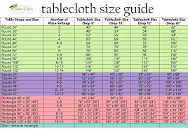 table cloth sizes description us clothes sizes tablecloth size for 24 round table