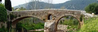 Bildergebnis für Brücke