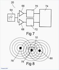 Nema l 14 30 wiring diagram 30 p l printable diagrams of well print