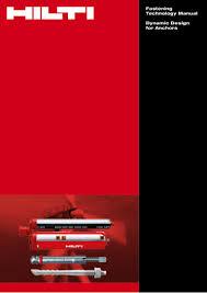 Hilti Anchor Bolt Design Manual Asset Doc Loc_2521843_apc_raw