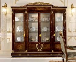 kitchen cabinet white glass cabinet all glass cabinet glass kitchen cabinets glass display cases for