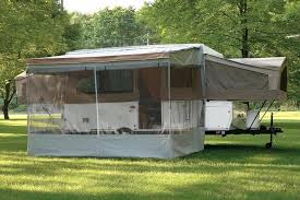 full size of rv awning material canada rv awning replacement fabric checd flag screen room with