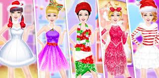 Doll Makeup Games - <b>New Fashion</b> girls games <b>2020</b> - Apps on ...