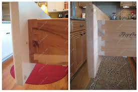 Quality Of Kitchen Cabinets How To Spot Kitchen Cabinet Quality Franklin Ma Massachusetts