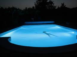 Cheap Led Pool Lights Rgb Led Swimming Pool Light Pogot Bietthunghiduong Co