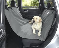 lovely hammock seat cover akc hammock car seat covers