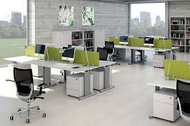 modern office cubicle design. Office Cubicle Designs Modern Design