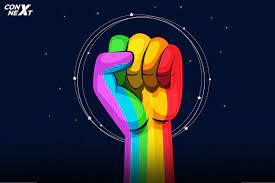 Pride Month เส้นทางการต่อสู้ของเหล่า LGBTQ  เพื่อให้ได้มาซึ่งอิสรภาพในการเป็นตัวของตัวเอง