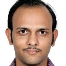 Avanish OJHA | B.Tech., M. Tech. | Raja Ramanna Centre for Advanced  Technology, Indore | RRCAT | DAE