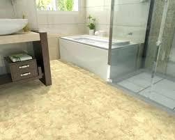 interesting bathroom vinyl tile waterproof bathroom vinyl flooring tile effect