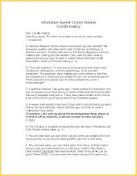 Rhetorical Analysis Essay Topics Rhetorical Analysis Essay