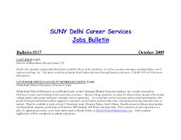 Ideas Of Ultimate Resume Cover Letter Sample For Fresh Graduate