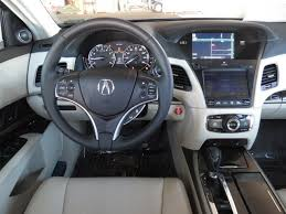 2018 acura interior. plain interior 2018 acura rlx interior with acura i