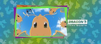 <b>Pokémon</b> - Home   Facebook