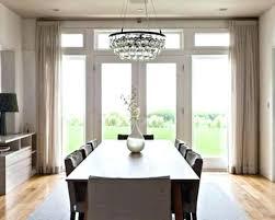 chandelier size dining room chandelier size for dining room chandelier size dining room right size chandelier