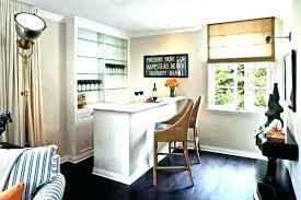 basement dry bar. Perfect Bar Basement Bar Ideas Pictures Dry Small  Throughout Basement Dry Bar