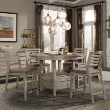 oak wood for furniture. Modren Furniture Artistic Dining Room Furniture Oak Wood For 4 Square Stone Cottage Bar  Laminated Solid Pedestal Beige Intended R