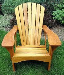 wooden adirondack chairs wooden adirondack chairs vermont