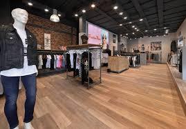 Und jetzt zu deiner frage: Nachhaltigkeit Bei Project Floors Project Floors Gmbh
