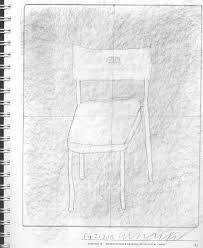 closed door drawing. Exellent Door Closed Door Drawing Drawings 026 Drawing Inside Closed Door Drawing