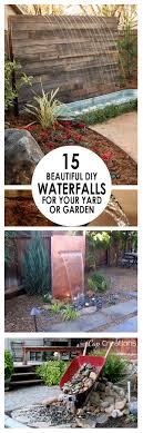 Yard Fountains Landscaping Ideas For Privacy Garden Fountains And Fountain