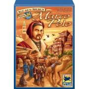 Weil - Rakuten Kobo «The Voyages of Marco Polo» review Board Game Reviews Marco Polo: Un Voyage Fantastique jeu iPad, iPhone