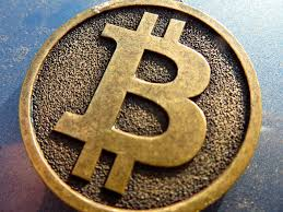 Bitcoin was slipping on friday, down 1.1% even after michael saylor's microstrategy, which over bitcoin's price popped above $48,000 on friday after microstrategy's announcement before quickly. Bitcoin Btc Slip But Institutions Are Nonetheless Fomoing Ethereum World News