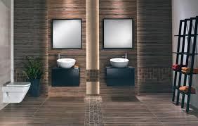 modern bathroom tile ideas. Bathroom Tile Ideas For Modern S