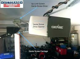 garage door code pad