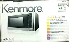 countertop microwave oven reviews best convection oven microwave cooks panasonic 13 cuft countertop microwave oven reviews
