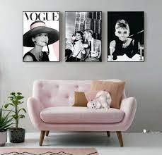 Room decor, Bedroom decor, Fashion wall art