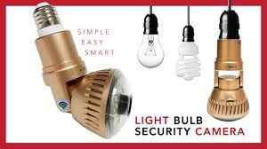 Light Bulb Camera Near Me 10 Best Light Bulb Camera Indoor Outdoor Buyers Guide 2019