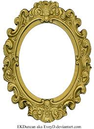 oval mirror frame. 828x1137 Best Photos Of Ornate Oval Frame Mirror
