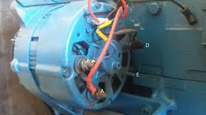 ford 801 powermaster electrical wiring diagram modern design of ford 3600 tractor wiring diagram simple wiring diagram rh 62 mara cujas de ford 801 parts diagram ford tractor 12v wiring diagram