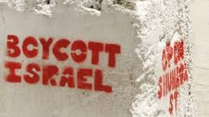 Spanish Region Reportedly Adopts Israel Boycott The Times Of Israel