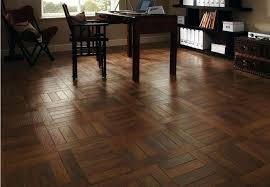 best laminate flooring reviews best vinyl laminate flooring reviews the 5 best luxury vinyl plank floors best laminate flooring reviews