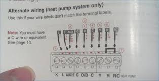 hunter 44999 thermostat wiring diagram wiring diagrams