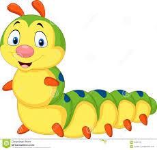 caterpillar clipart. Delighful Clipart Cartoon Caterpillar Stock Illustrations U2013 3287  Illustrations Vectors U0026 Clipart  Dreamstime On