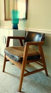 modern furniture diy. What You Should Know About Mid Century Modern Furniture Diy K