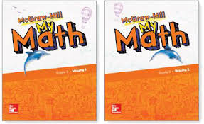 Showme is an open learning community featuring interactive lessons on a variety of topics. Elementary Math Curriculum My Math Mcgraw Hill