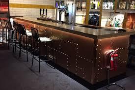 sports bar furniture. Sports Bar And Grill, Canary Wharf Furniture
