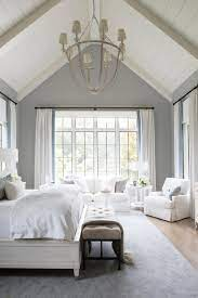 vaulted ceilings faces of design