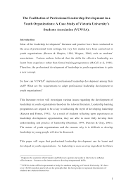 Example Of A Literature Review Essay Literary Review Format Under Fontanacountryinn Com