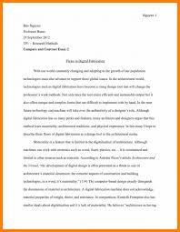 cover letter reflective essay examples nursing how to write a on  7 biography essay example students resume how to write a reflective in nursing the how to