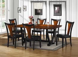 small rustic kitchen tables lovely 30 luxury round pub table sets ideas bakken design build