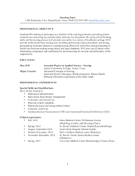 Origin Of Resume Nmdnconference Com Example Resume And Cover Letter