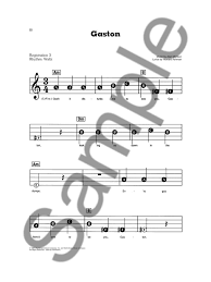 beauty and the beast sheet music beauty and the beast e z play today keyboard sheet music sheet